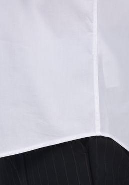 Casual Friday Herren Kurzarmhemd Herrenhemd Hemd 20503467 – Bild 4