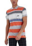 Blend Herren Poloshirt Polohemd T-Shirt Shirt mit Polokragen  20709618