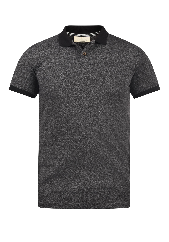 Tailored Originals Herren Poloshirt Polohemd T-Shirt Shirt mit Polokragen  21200525