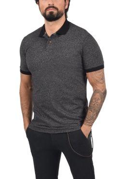 Tailored Originals Herren Poloshirt Polohemd T-Shirt Shirt mit Polokragen  21200525 – Bild 2