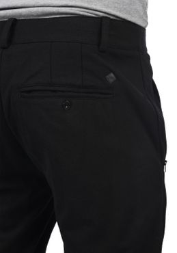 Casual Friday Herren Chino Hose Stoffhose 20502836 – Bild 5