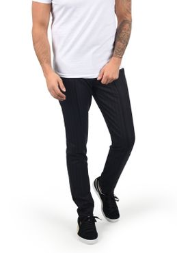 Casual Friday Herren Chino Hose Stoffhose 20503116 – Bild 2