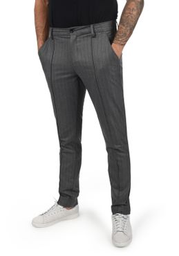 Casual Friday Herren Chino Hose Stoffhose 20503116 – Bild 7