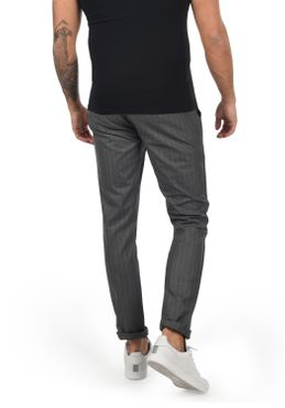 Casual Friday Herren Chino Hose Stoffhose 20503116 – Bild 9