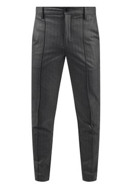 Casual Friday Herren Chino Hose Stoffhose 20503116 – Bild 12