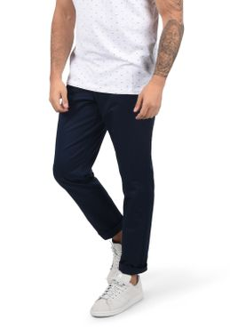 Casual Friday Herren Chino Hose Stoffhose 20503245 – Bild 2
