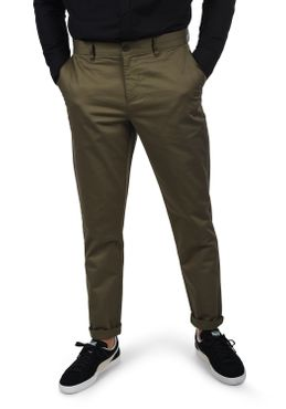 Casual Friday Herren Chino Hose Stoffhose 20503245 – Bild 7