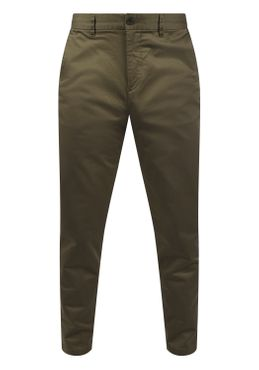 Casual Friday Herren Chino Hose Stoffhose 20503245 – Bild 12