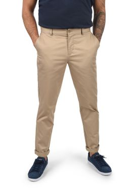 Casual Friday Herren Chino Hose Stoffhose 20503245 – Bild 13