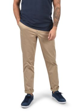 Casual Friday Herren Chino Hose Stoffhose 20503245 – Bild 14
