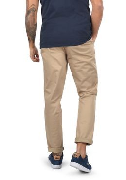 Casual Friday Herren Chino Hose Stoffhose 20503245 – Bild 15