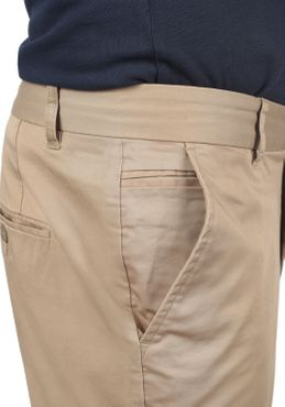 Casual Friday Herren Chino Hose Stoffhose 20503245 – Bild 16
