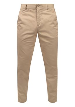 Casual Friday Herren Chino Hose Stoffhose 20503245 – Bild 18