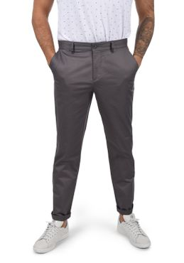 Casual Friday Herren Chino Hose Stoffhose 20503245 – Bild 19