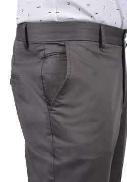 Casual Friday Herren Chino Hose Stoffhose 20503245 – Bild 22