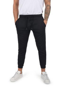 Solid Herren Sweatpants Jogginghose Sporthose 21104119 – Bild 1