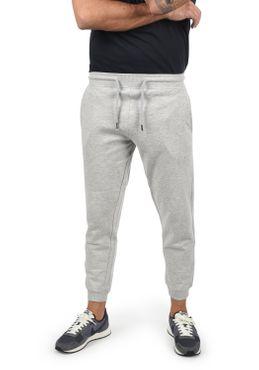 Solid Herren Sweatpants Jogginghose Sporthose 21104119 – Bild 13