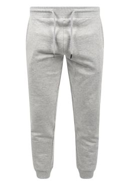 Solid Herren Sweatpants Jogginghose Sporthose 21104119 – Bild 18