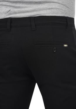 Tailored Originals Herren Chino Hose Stoffhose 21200294 – Bild 5