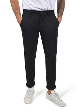 Tailored Originals Herren Chino Hose Stoffhose 21200294 – Bild 7