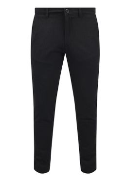Tailored Originals Herren Chino Hose Stoffhose 21200294 – Bild 12