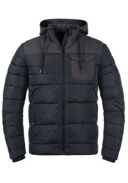 Blend Herren Winterjacke Herrenjacke Jacke gefüttert 20708998 – Bild 1