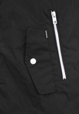 Solid Herren Übergangsjacke Herrenjacke Jacke 21104133 – Bild 5