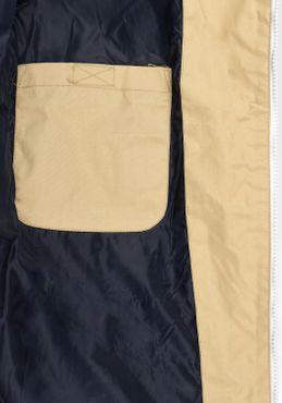 Solid Herren Übergangsjacke Herrenjacke Jacke 21104133 – Bild 14