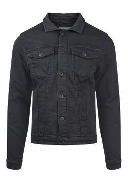 Solid Herren Übergangsjacke Herrenjacke Jacke 21104140 – Bild 1