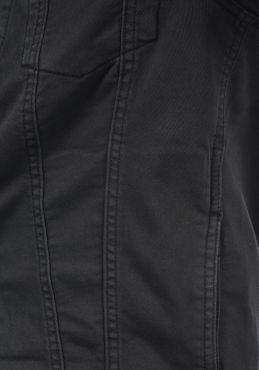 Solid Herren Übergangsjacke Herrenjacke Jacke 21104140 – Bild 4