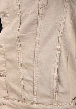 Solid Herren Übergangsjacke Herrenjacke Jacke 21104140 – Bild 10