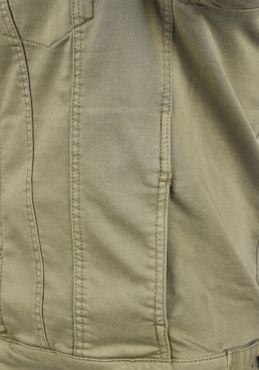 Solid Herren Übergangsjacke Herrenjacke Jacke 21104140 – Bild 14