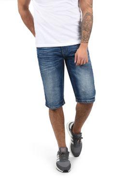 Blend Herren Jeans Shorts Kurze Denim Hose 20709711 – Bild 20