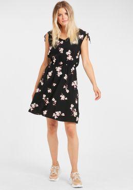 b.young Damen Freizeitkleid Kleid Ärmellos 20807850 – Bild 11