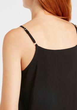 b.young Damen Top Shirt 20807841 – Bild 10