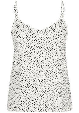 b.young Damen Top Shirt 20807841 – Bild 18