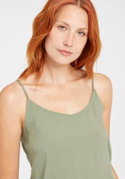 b.young Damen Top Shirt 20807841 – Bild 22