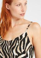 b.young Damen Top Shirt 20807841