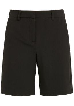 b.young Damen Chino Shorts Bermuda Kurze Hose 20805604 – Bild 6