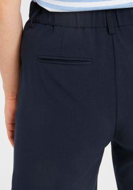b.young Damen Chino Shorts Bermuda Kurze Hose 20805604 – Bild 11