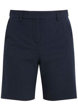 b.young Damen Chino Shorts Bermuda Kurze Hose 20805604 – Bild 12