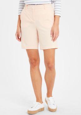 b.young Damen Chino Shorts Bermuda Kurze Hose 20805604 – Bild 13