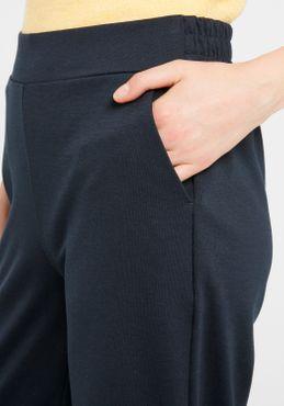 Ichi Damen Hose Stoffhose 20108920 – Bild 23