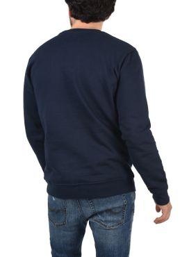 INDICODE Galilero Herren Sweatshirt Pullover Pulli – Bild 13