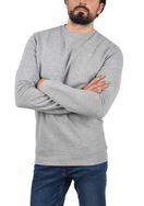 INDICODE Bronn Herren Sweatshirt Pullover Pulli