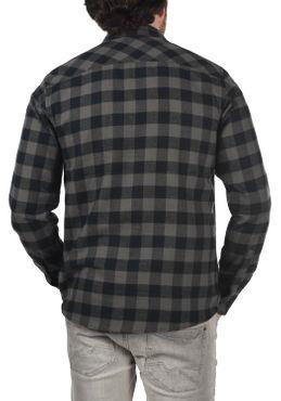 BLEND Flinn Herren Freizeithemd Hemd – Bild 18