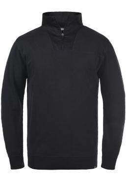 !SOLID Jorke Herren Sweatshirt Pullover Pulli – Bild 1