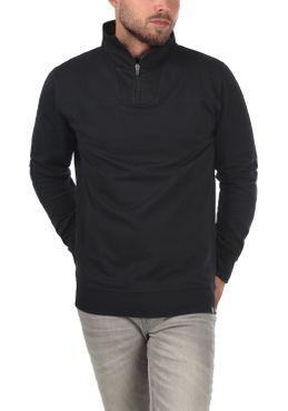 !SOLID Jorke Herren Sweatshirt Pullover Pulli – Bild 2