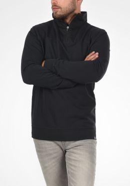 !SOLID Jorke Herren Sweatshirt Pullover Pulli – Bild 3