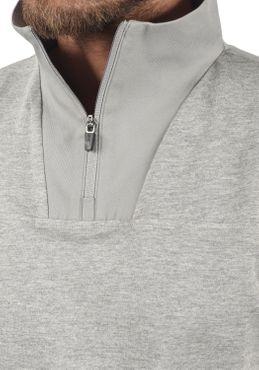 !SOLID Jorke Herren Sweatshirt Pullover Pulli – Bild 11